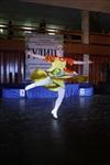 Всероссийский конкурс народного танца «Тулица». 26 января 2014, Фото: 46