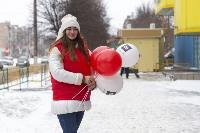 В Туле открыли первый в России совместный салон-магазин МТС и Xiaomi, Фото: 9