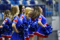 Хоккей матч звезд 2020, Фото: 62