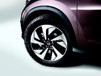 Honda CR-V 2.0 , Фото: 11