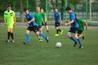 Чемпионат Тулы по футболу в формате 8х8., Фото: 13