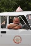 Тульские полицейские вспомнили ПДД, Фото: 42