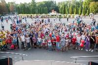 «Школодром-2018». Было круто!, Фото: 800