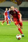 «Арсенал» Тула - «Волгарь» Астрахань - 1:1, Фото: 48