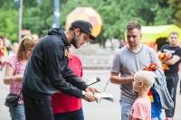 Арсенал-Урал, Фото: 5