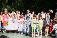 Парад близнецов - 2014, Фото: 67