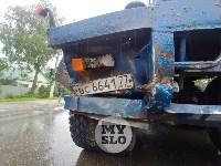 В жутком ДТП на ул. Кутузова в Туле погиб подросток, Фото: 14