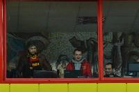 «Арсенал» Тула - «Балтика» Калининград - 1:0, Фото: 3