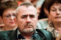 Вадим Казаченко в Туле, Фото: 1