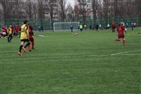 Чемпионат Тульской области по мини-футболу среди команд ветеранов, Фото: 7