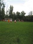 Фанаты тульского «Арсенала» сыграли в футбол с руководством клуба, Фото: 40