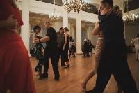 Как в Туле прошел уникальный оркестровый фестиваль аргентинского танго Mucho más, Фото: 90