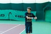 Андрей Кузнецов: тульский теннисист с московской пропиской, Фото: 8