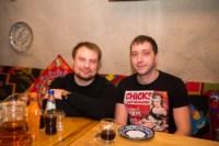 День рождения ресторана «Изюм», Фото: 38