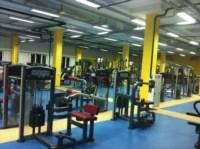 SportEnergy, фитнес-клуб, Фото: 6
