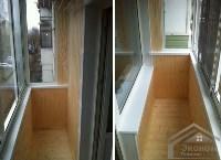 Ремонтируем квартиру с нуля, Фото: 5
