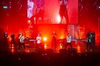 Концерт Димы Билана в Туле, Фото: 52