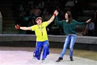 Цирк «Вива, Зорро!» в Туле , Фото: 38