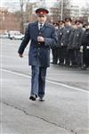 День полиции. 8 ноября 2013 год, Фото: 43