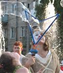 Выступления театра «Эрмитаж» в Туле, Фото: 16