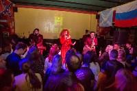 День рождения тульского Harat's Pub: зажигательная Юлия Коган и рок-дискотека, Фото: 14