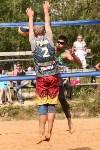 Пляжный волейбол в Барсуках, Фото: 149
