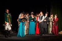 Тбилисский театр показал в Туле историю о Христе, Фото: 46