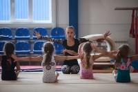 Тульские гимнастки готовятся к первенству России, Фото: 32