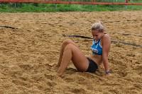 Турнир по пляжному волейболу, Фото: 30