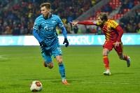 «Арсенал» Тула - «Зенит-2» Санкт-Петербург - 2:1, Фото: 137