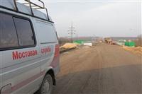 Ремонт Калужского шоссе, Фото: 20