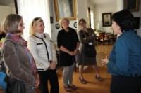 Визит посла Швеции в Ясную Поляну, Фото: 7