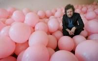 Комната с воздушными шарами, Фото: 6