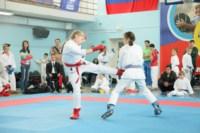 Открытое первенство и чемпионат Тульской области по каратэ (WKF)., Фото: 13