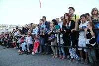 Закрытие Дней Москвы, Фото: 3