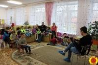 Активисты фанатского объединения «Сектор Север» провели благотворительную акцию, Фото: 9