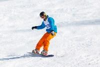 «Кубок Форино» по сноубордингу и горнолыжному спорту., Фото: 17
