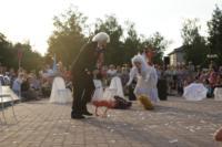 """Открытие """"Театрального дворика-2014"""", Фото: 50"""