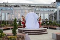 Открытие памятника прянику, Фото: 10