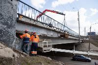 Мосты на содержании: какие мосты в Туле отремонтируют и когда?, Фото: 4