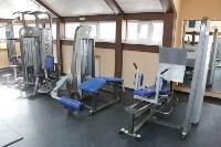 Гранд, спортивно-оздоровительный центр, Фото: 3