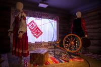 Как жили крестьяне и дворяне Тулы: в музейном квартале открылась первая выставка, Фото: 27