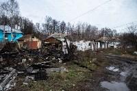 Город Липки: От передового шахтерского города до серого уездного населенного пункта, Фото: 132