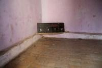 Жители Щекино: «Стены и фундамент дома в трещинах, но капремонт почему-то откладывают», Фото: 24
