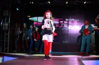 Алина Чилачава представит Тулу на шоу «Топ-модель по-детски», Фото: 37