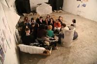 В Туле открылся Молодёжный штаб по развитию города, Фото: 1