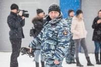 """""""Студенческий десант"""" - 2017., Фото: 6"""
