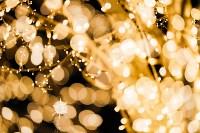 Как украсили Тулу к Новому году, Фото: 74
