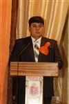 Владимир Груздев в Белевском районе. 17 декабря 2013, Фото: 46