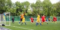 4-ый традиционный футбольный турнир среди журналистов, Фото: 33